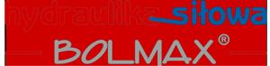 Hydraulika siłowa | Bolmax | Bolesławiec